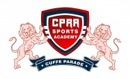 SSE starts New Training Center at the CPRA Sports Academy